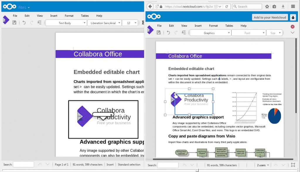 collabora-public-link-editing