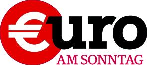 Euro am Sonntag logo