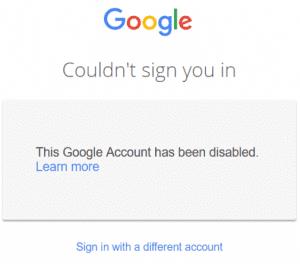 google-accountsa-505x444