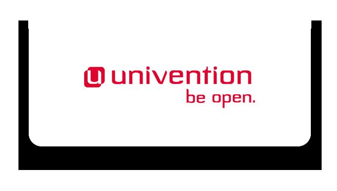 Univention logo
