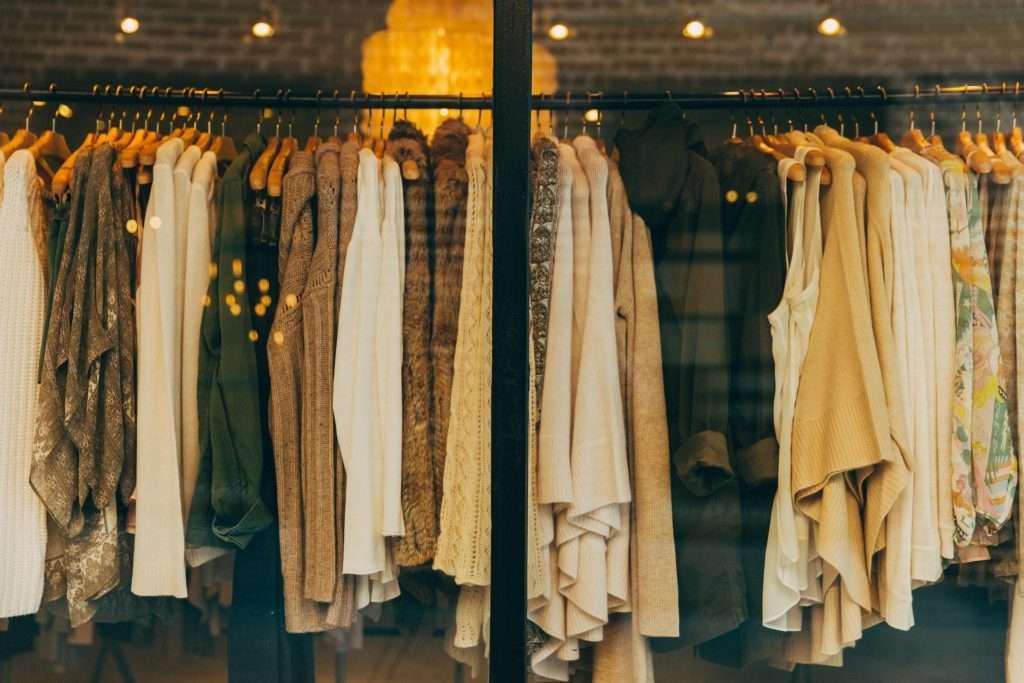 clothes-pexels