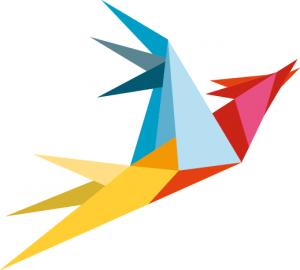 Zammad logo