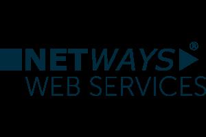 Netways Nextcloud partner