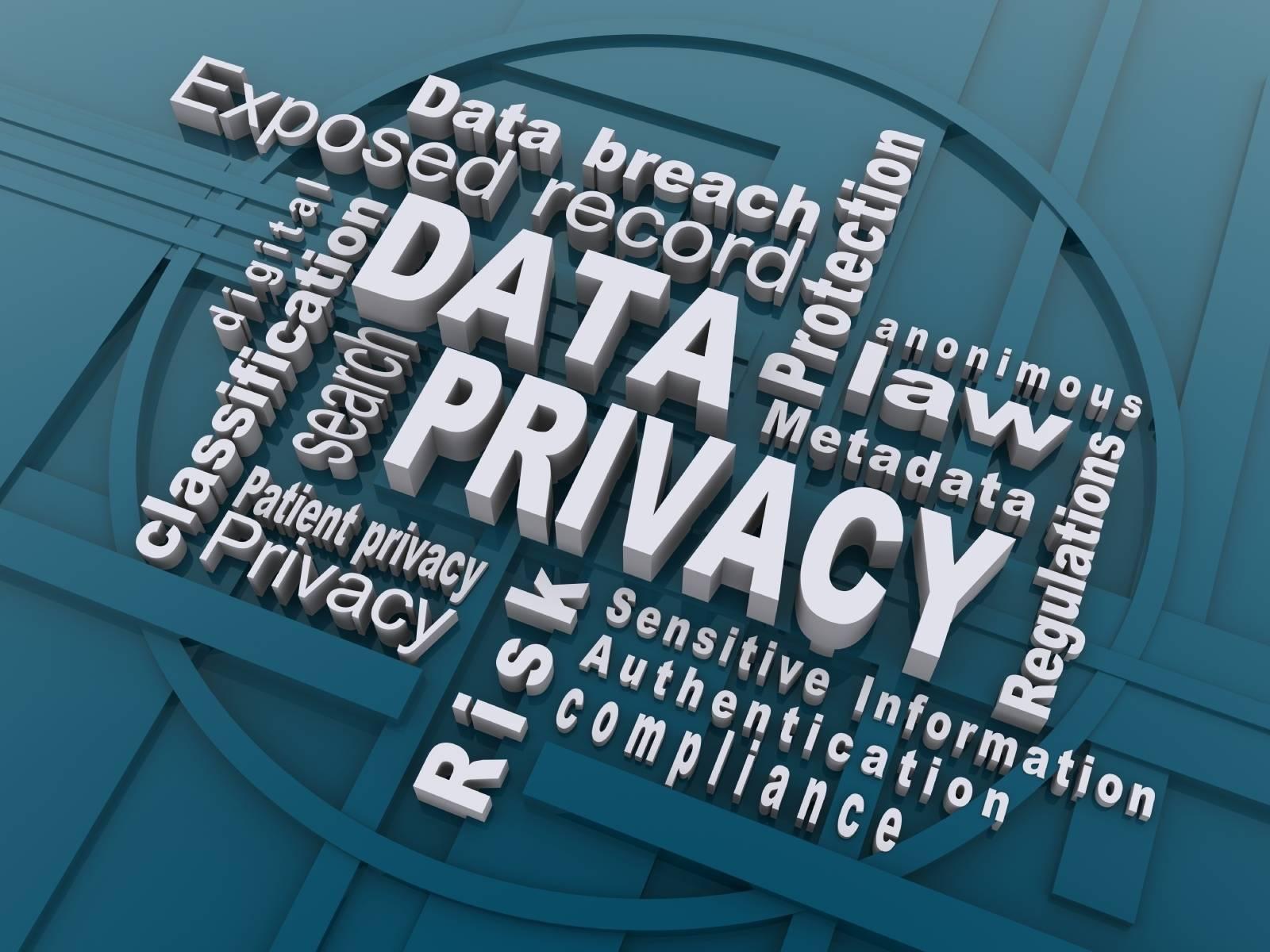 """Résultat de recherche d'images pour """"image privacy"""""""