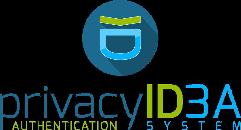 privacyidealogo