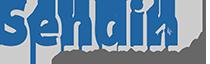 sendin-logo